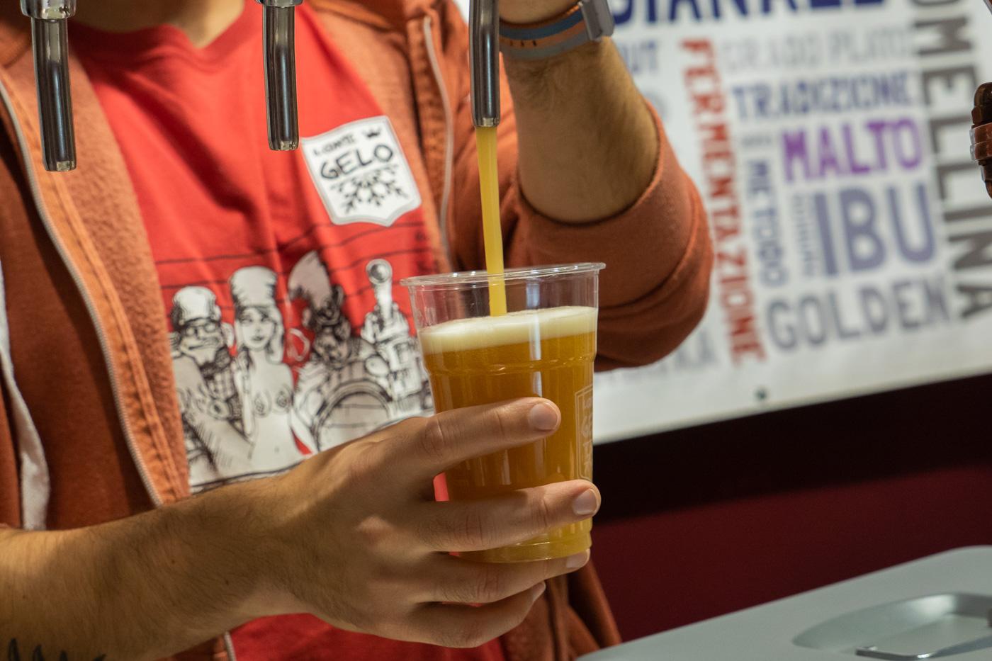 Special Beer Expo sta tornando!