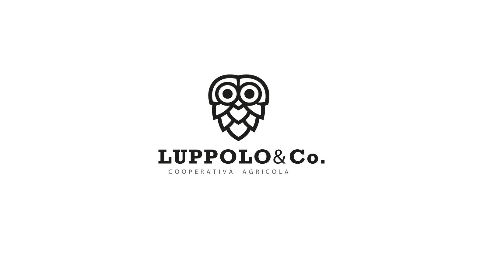 Luppolo&Co. L'unione fa la forza! Una storia tutta italiana per lo sviluppo della coltura in Italia