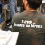 La storia di Birradamare