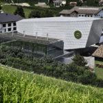 Birra Forst, una storica azienda italiana