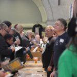 Alla scoperta delle birre del Merseyside!