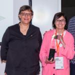 Due Donne della Birra conquistano podio del Campionato Italiano Biersommelier!
