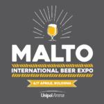 Le birre artigianali arrivano a Bologna! 6 e 7 aprile Malto Beer Expo