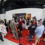 CRAFT BEER ITALY 2019: la seconda edizione della kermesse italiana convince per ricchezza di contenuti e offerta
