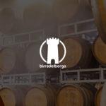 Birra del Borgo e la sua storia