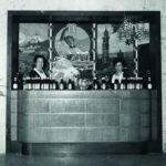 Angelo Poretti storia di un birrificio italiano