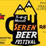 A Seren del Grappa la festa della birra artigianale!