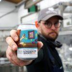 Beerbliotek: produrre birre sempre diverse è possibile