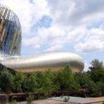 Bordeaux - birra ed esperienza sensoriale