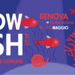Slow Fish 2019: Sciacchetrà, nuova culla della Birra di Genova!