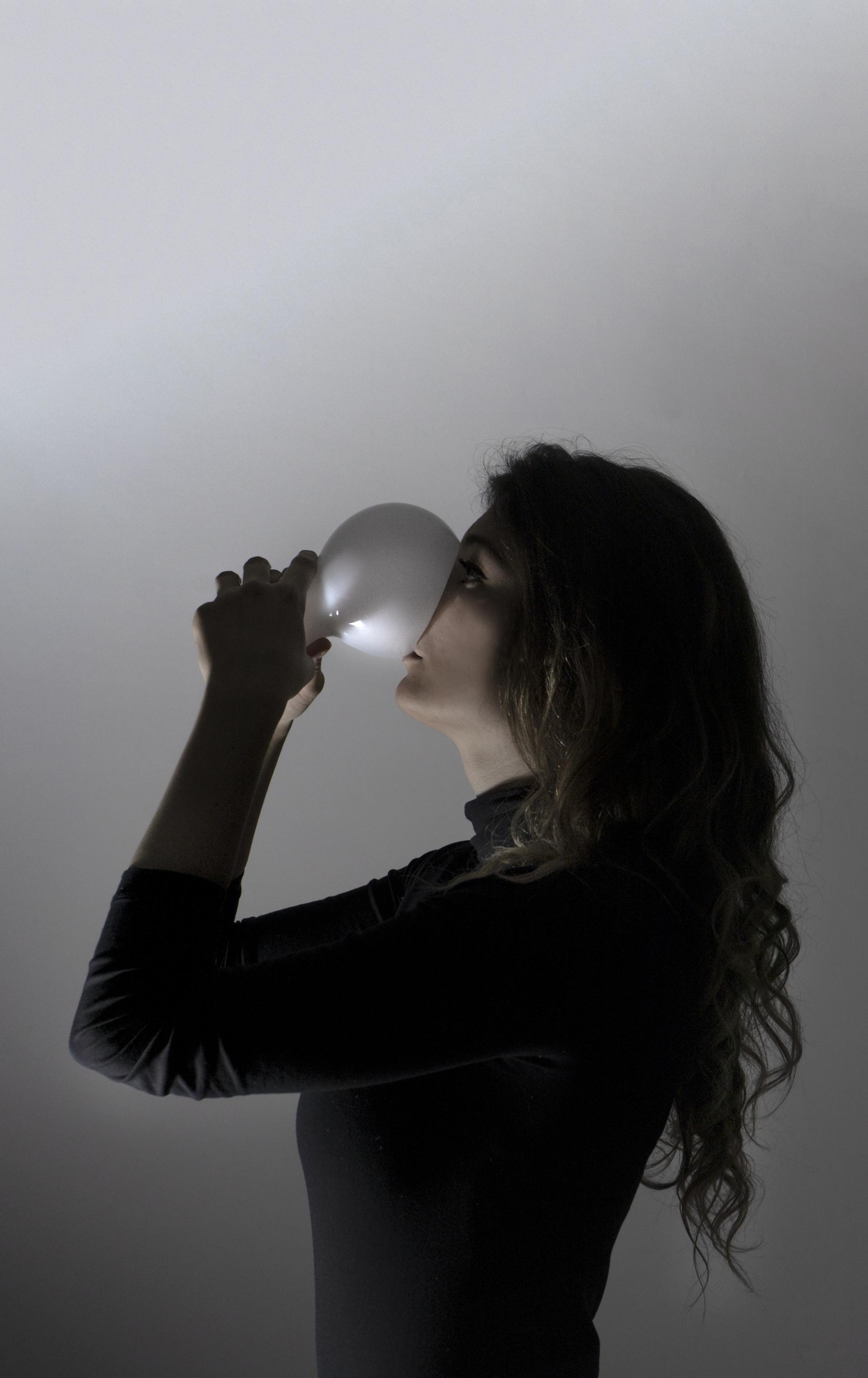 """""""Sensounico"""": la nuova esperienza di degustazione secondo JoeVelluto & 32 Via Dei Birrai"""