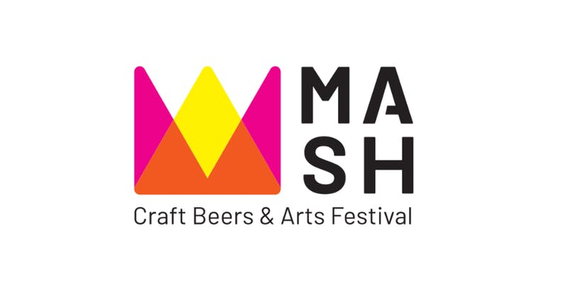 A Milano arriva il Mash Craft Beers & Arts Festival!