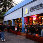 Un sorso dalla California: Russian River Brewing Company