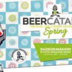 Da Domani... si celebra Beer Catania!