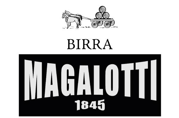 Da Terni: Birra Magalotti!