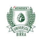 8 maggio a Milano presentazione Università della Birra di Heineken!