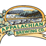 Dalla Pensylvania, USA: Appalachian Brewing Company