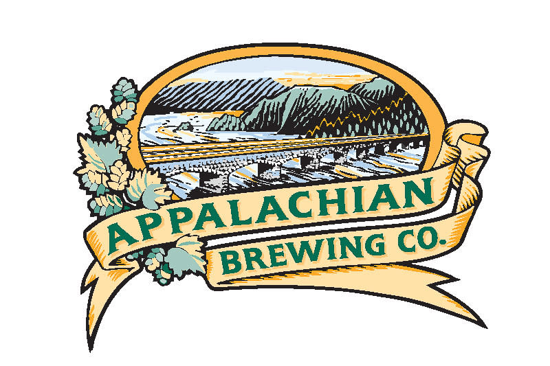 Dalla Pensylvania, USA: Appalachian Brewing Company