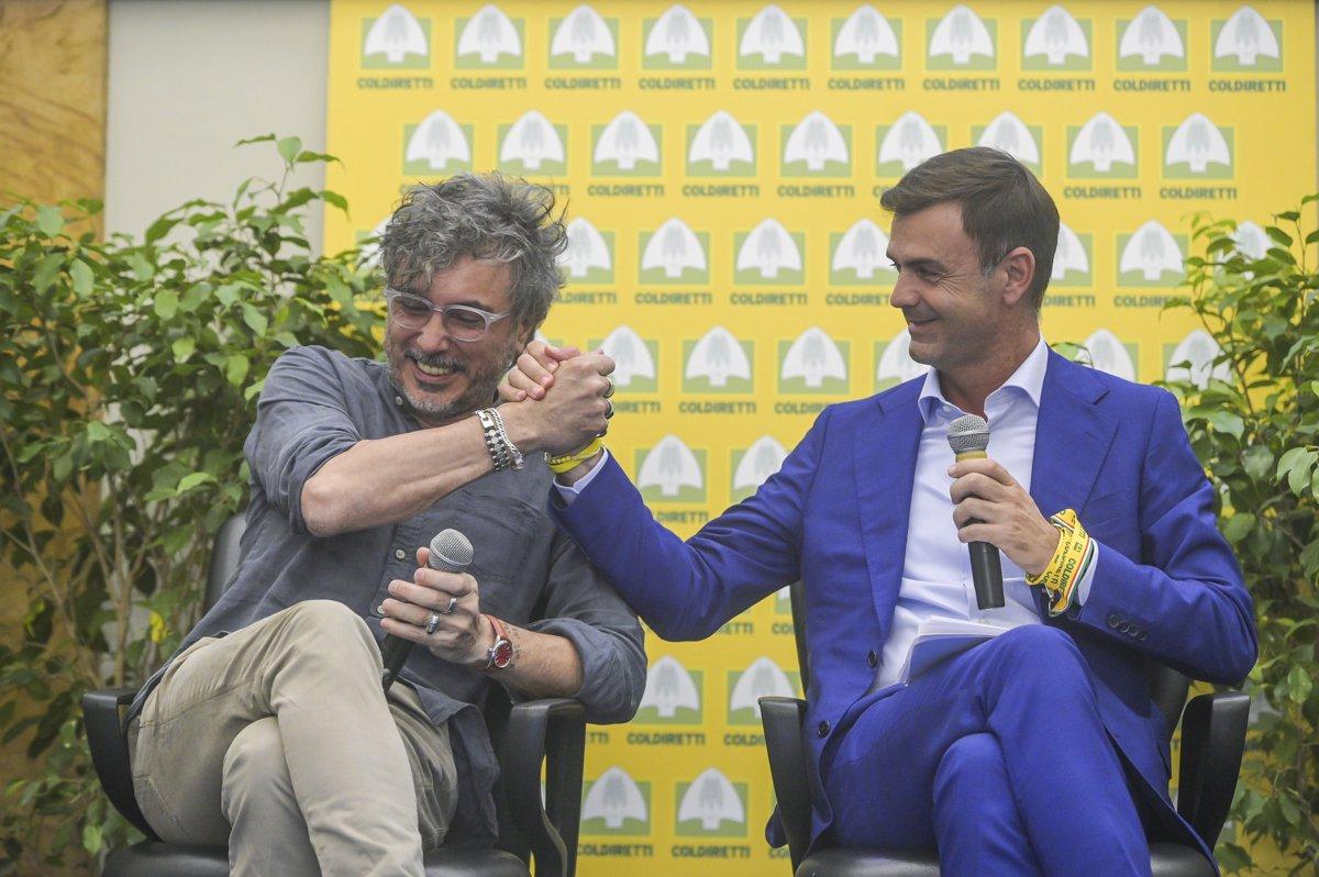Nasce il Consorzio Birra Italiana: la vera svolta del movimento nazionale della birra!