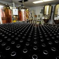 Gli impianti di produzione della birra – Parte 3