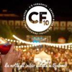 Reportage da C'é Fermento: le nostre video-interviste!