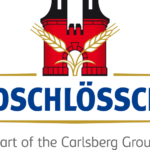 Dalla Svizzera: Feldschlösschen Boissons SA