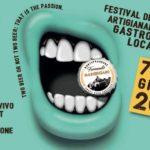 Fermento Marchigiano: la terza edizione nel weekend!