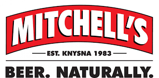 Dalla Repubblica Sudafricana: Mitchell's Knysna Brewery