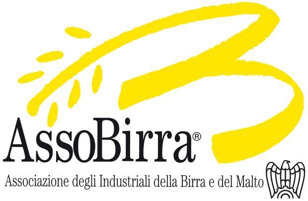 AssoBirra lancia il Centro Informazione Birra!