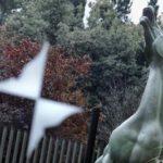 La RAI condannata a risarcire il danno di immagine verso la Birra Artigianale Italiana!