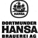Dalla Namibia: Hansa Brauerei