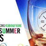 Siena Summer T-Ales: 3 giorni di grandi birre!