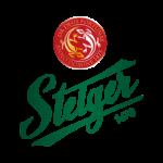 Dalla Slovacchia: Steiger Pivovar