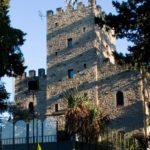Quel Castello di Lorenzo
