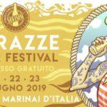 La Liguria accoglie la birra: nel WE il Varazze Beer Festival