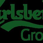 Dalla Danimarca: Carlsberg, parte II