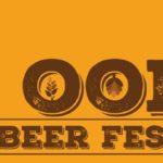 OOPS Beer Festival: nel WE si celebra la birra artigianale lucana