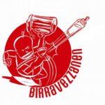 Birravezzanen: nel WE la Festa Della Birra a Villa Vezzano!
