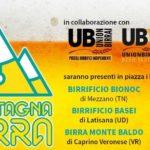 Appassionati di birra e montagna: ecco l'evento che fa per voi!