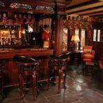 UK: l'importanza storica dei pub per le comunità locali