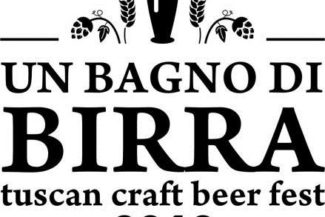 Un Bagno di Birra. il festival delle produzioni toscane!