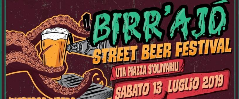 """A Uta stasera il più grande """"pub"""" di tutta la Sardegna!"""