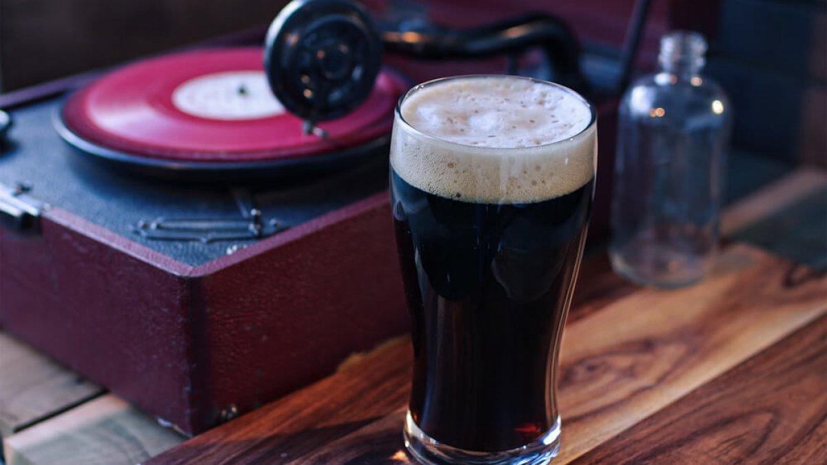 Quando i Grandi cantano la birra