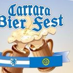Al via a Carrara la più grande festa della birra!
