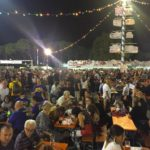 Programma ricchissimo alla Carrara BierFest!!!