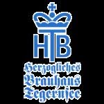 Dalla Baviera: Herzoglich Brauhaus Tegernsee