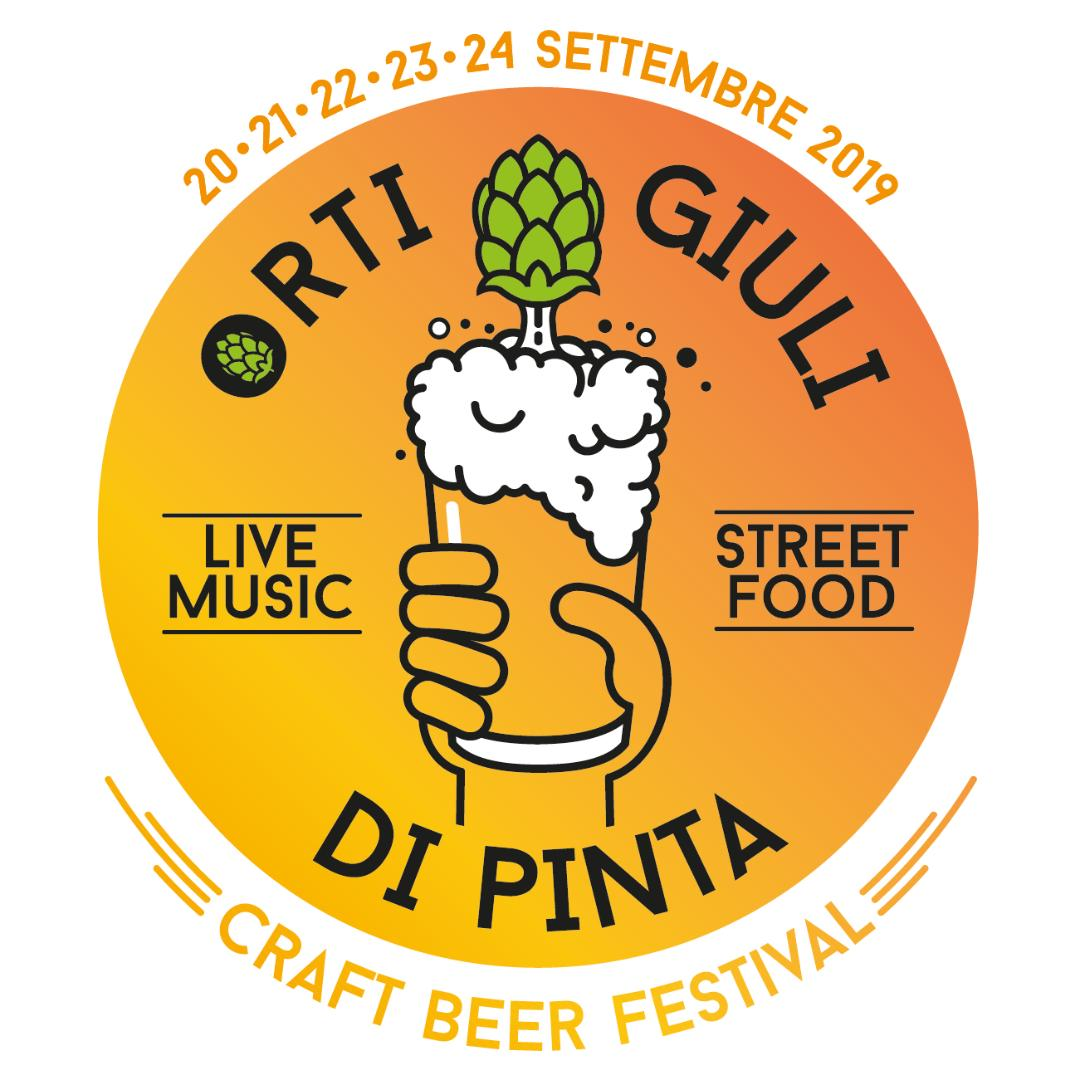 Nel WE a Pesaro il primo Festival dedicato alle birre artigianali e di qualità!