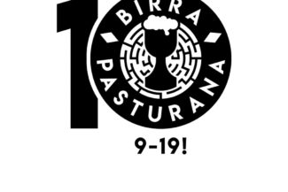 Buon decimo compleanno Birra Pasturana!