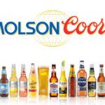 Molson Coors UK