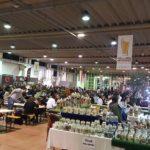 Pordenone Beer Show: l'evento più atteso dell'autunno!